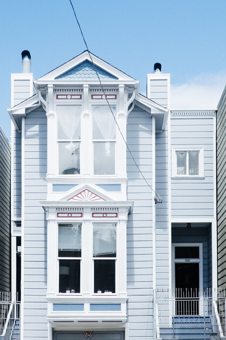 Duboce-00007