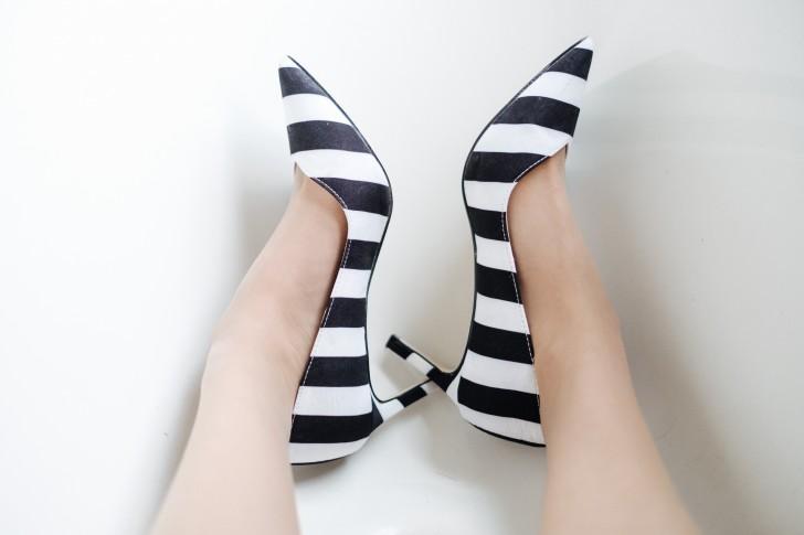 shoes-7