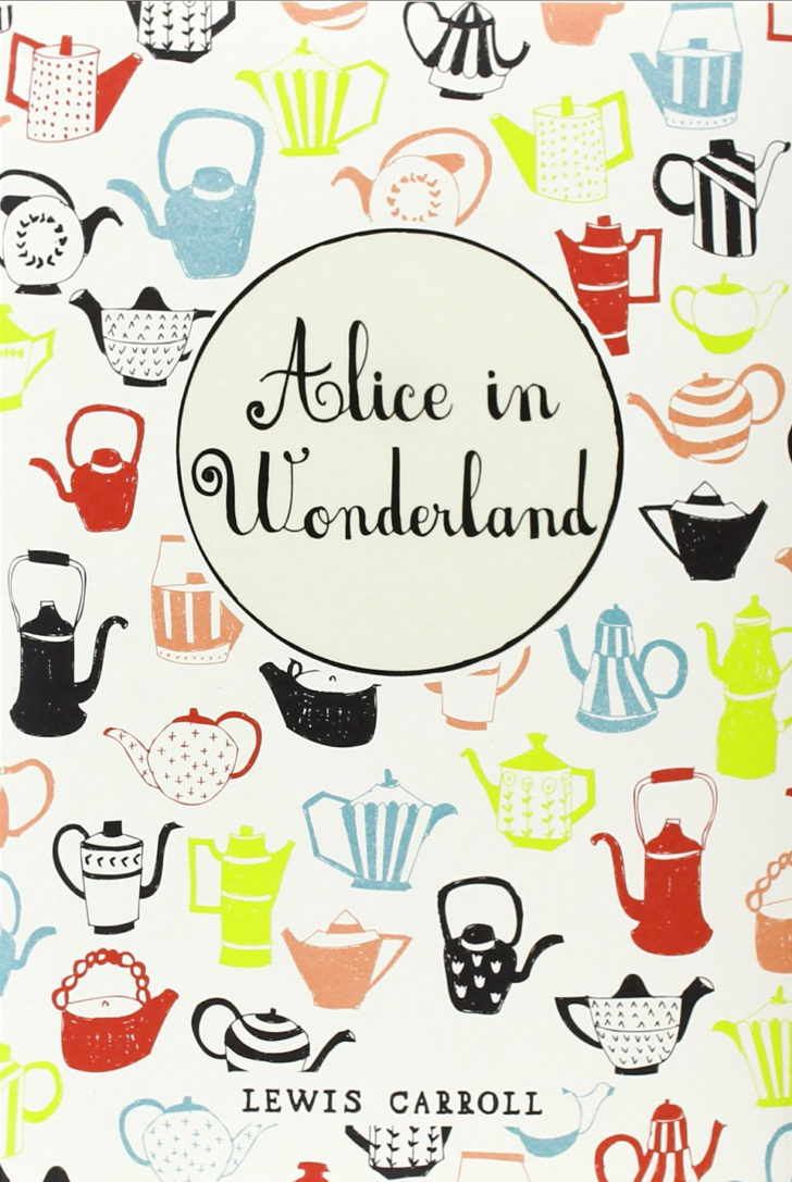 Alice-in-wonderland-pinguin