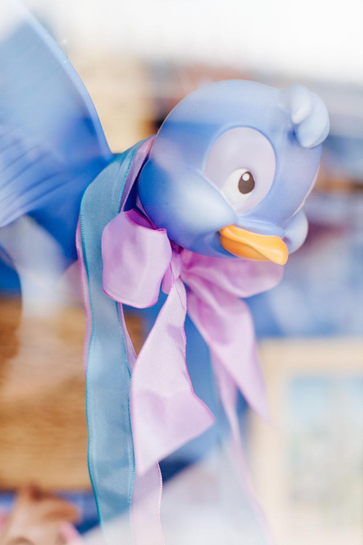 Disneyland spring 2016-8