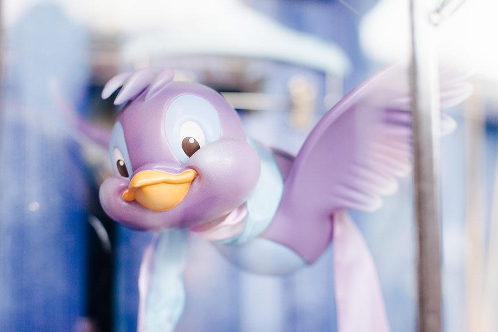 Disneyland spring 2016-9