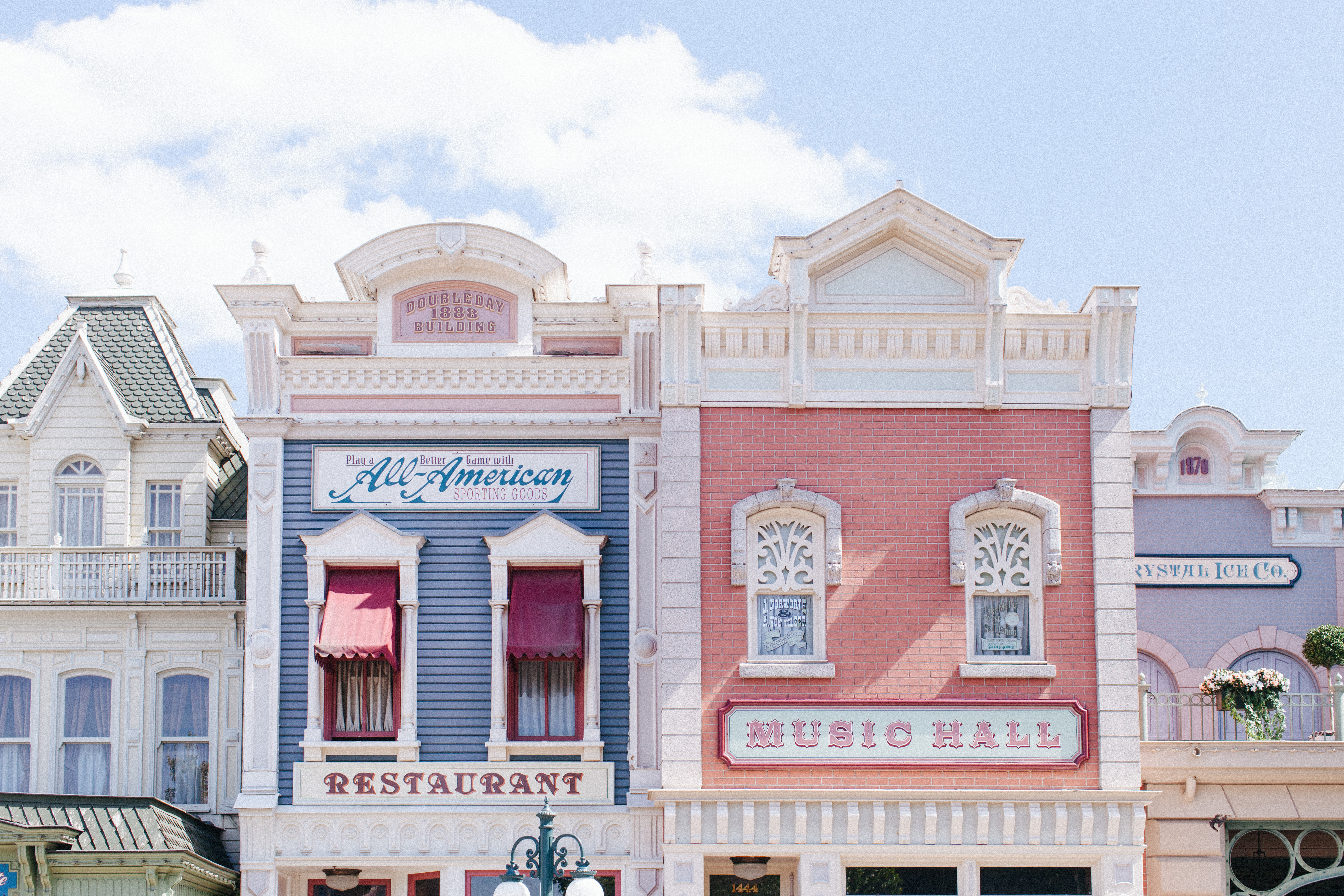 Disneyland-spring00003