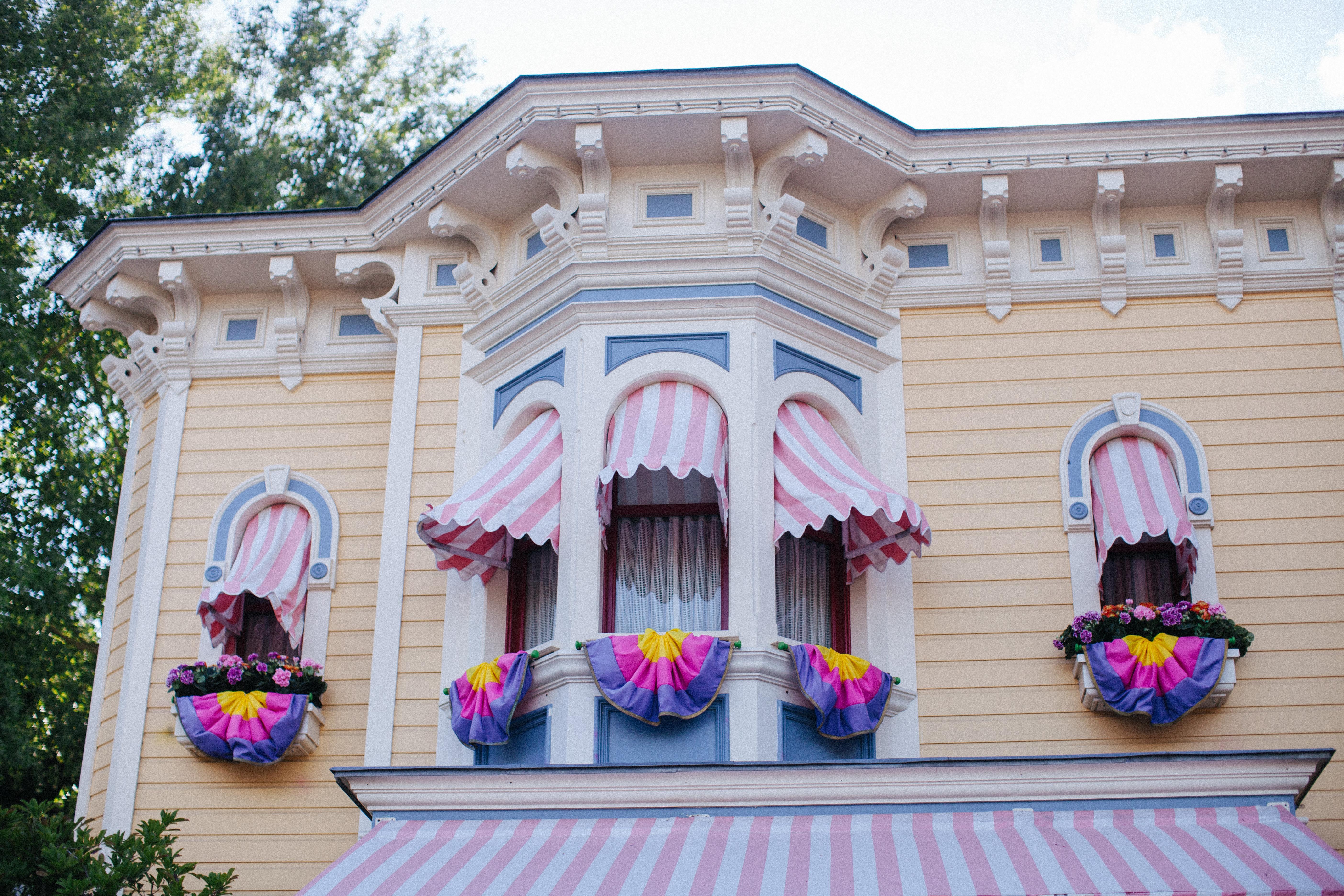 Disneyland-spring00004