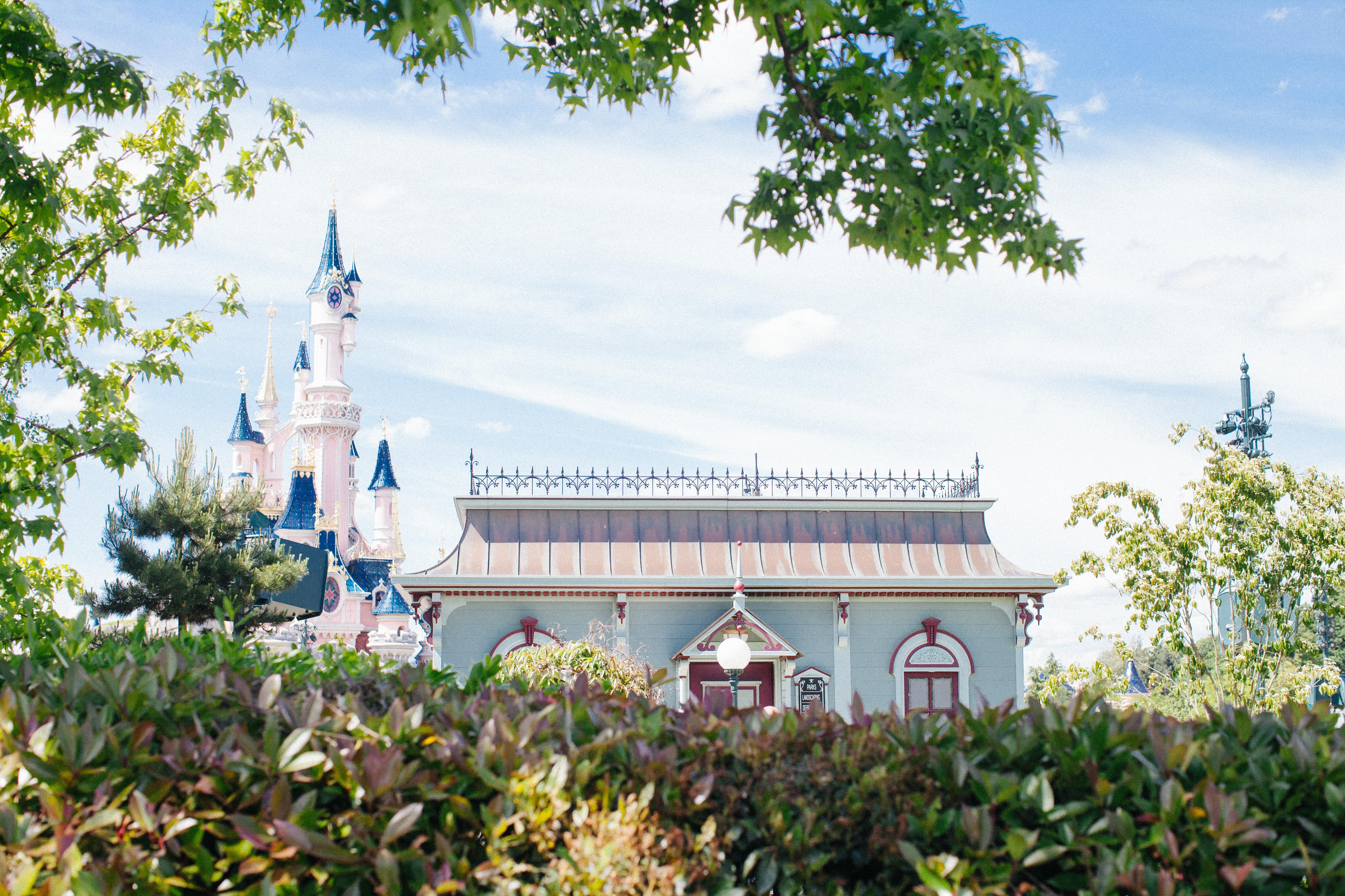 Disneyland-spring00005
