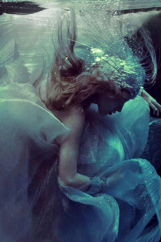 Mermaid-sirene00005