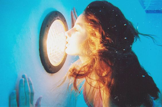 Mermaid-sirene00006