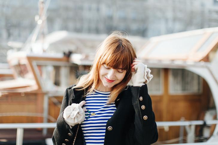 Petit bateau-12
