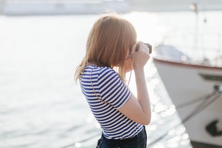 Petit bateau-6