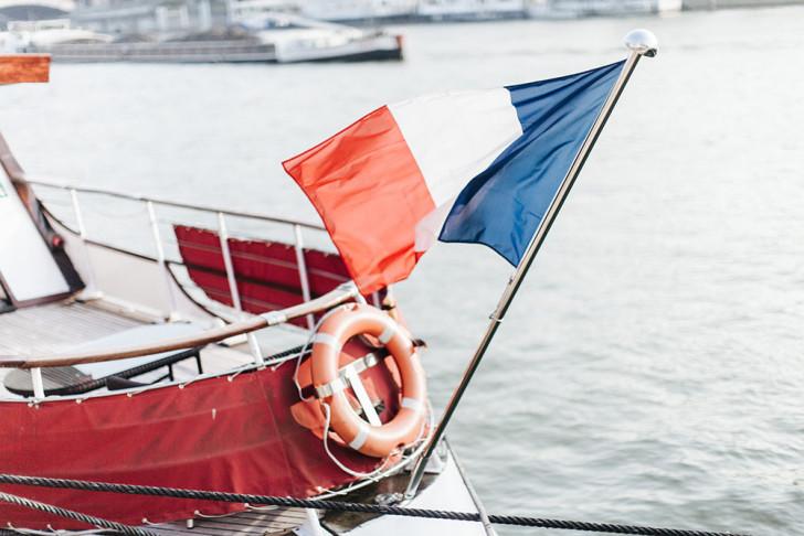 Petits bateaux-13