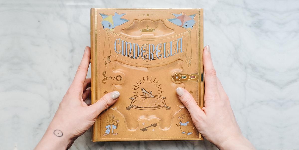 cinderella-book