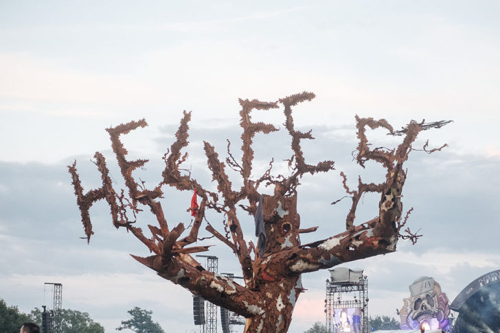Hellfest-open-air-2016-5