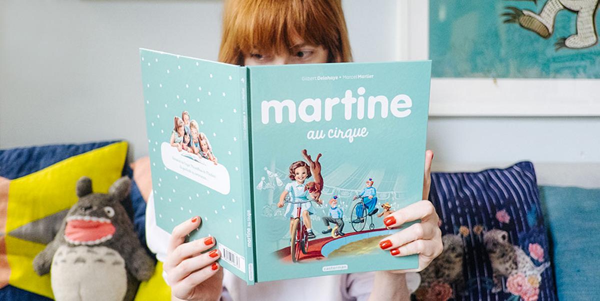 Martine-casterman