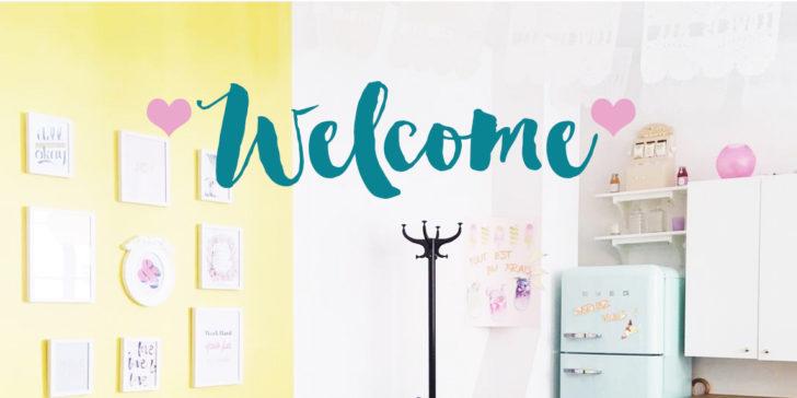 welcome-un-beau-jour