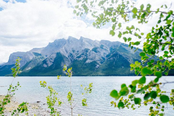Banff-00010