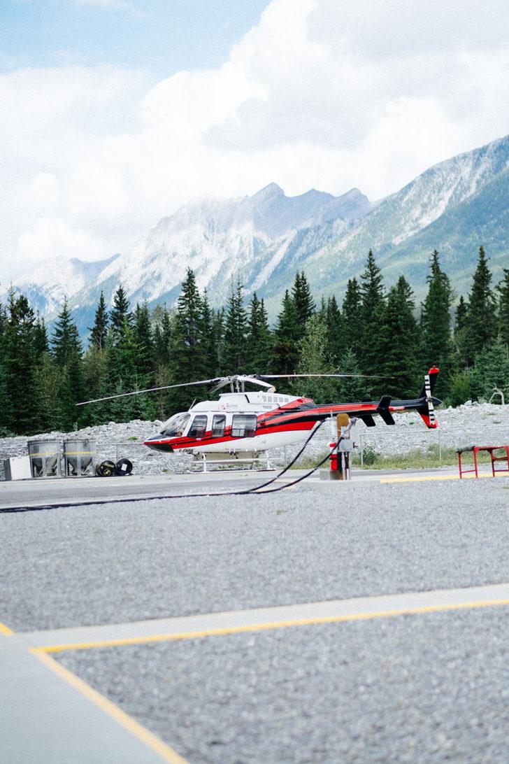 Banff-00023