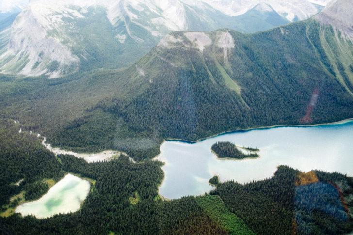 Banff-00028