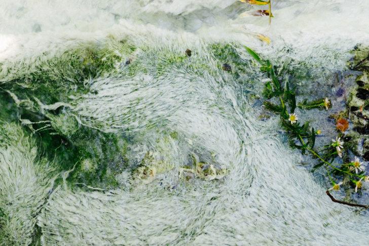 Banff-00063