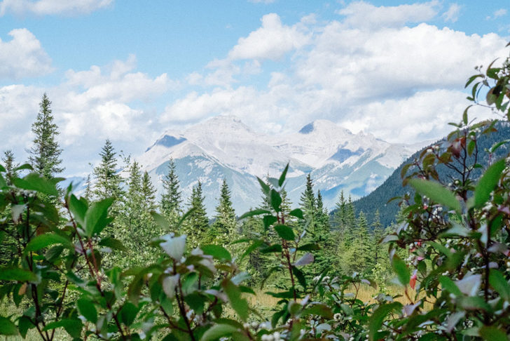 Banff-00073