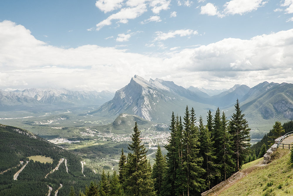 Banff-00105