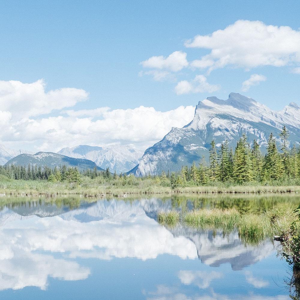 Banff-00128