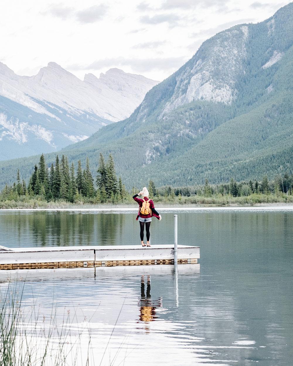 Banff-00151