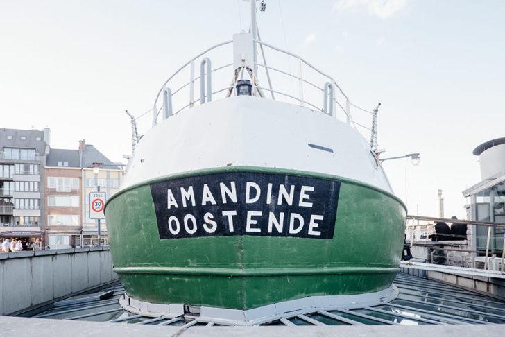cote-belge-10