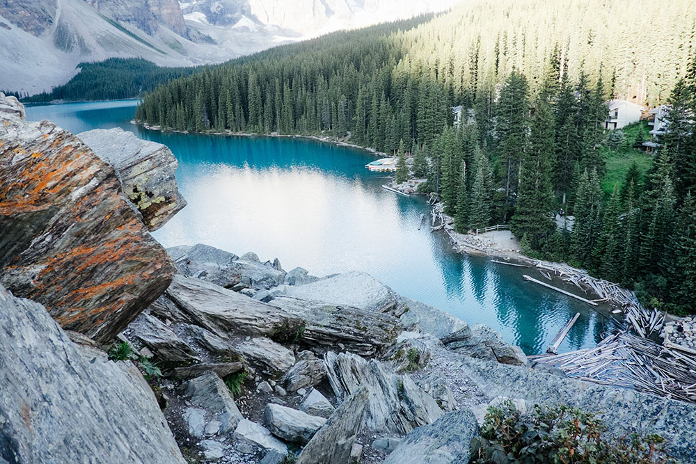 moraine Lake-00007