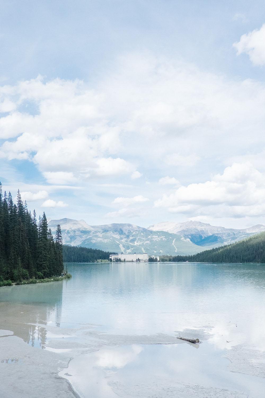 Lake-louise-00029