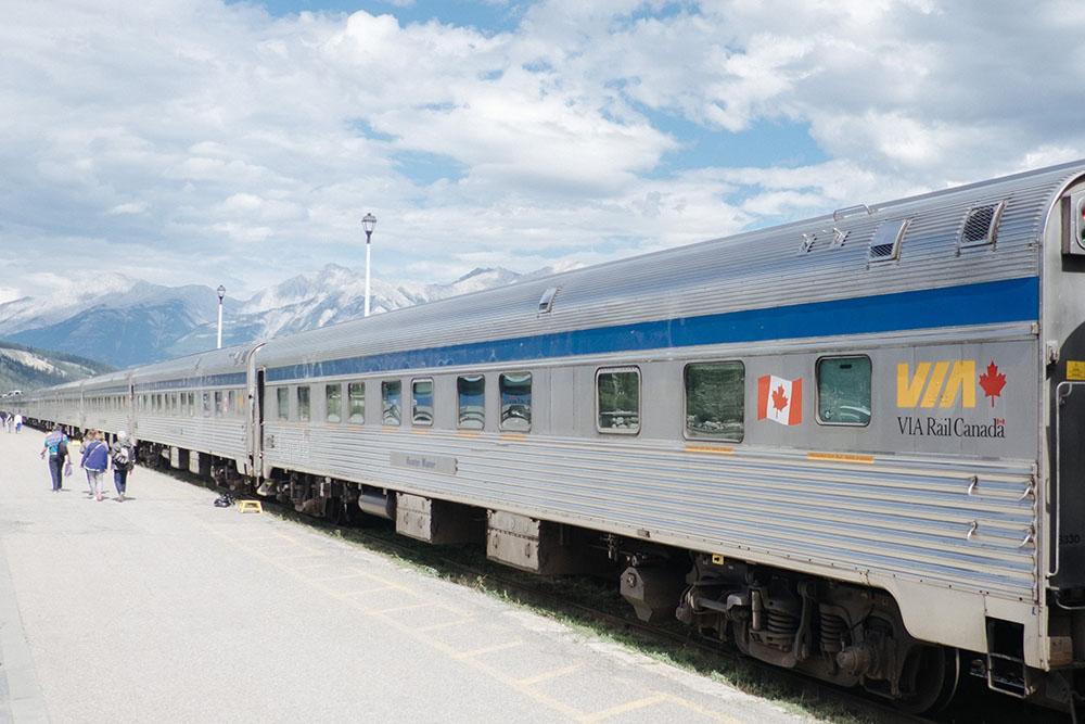 via-rail-00001