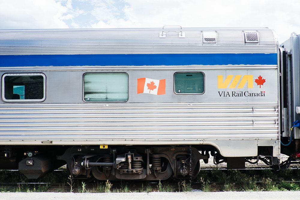 via rail-00002