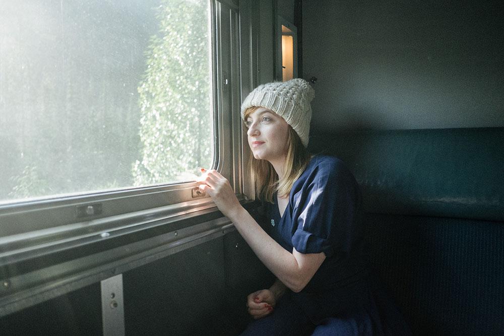 via-rail-00031