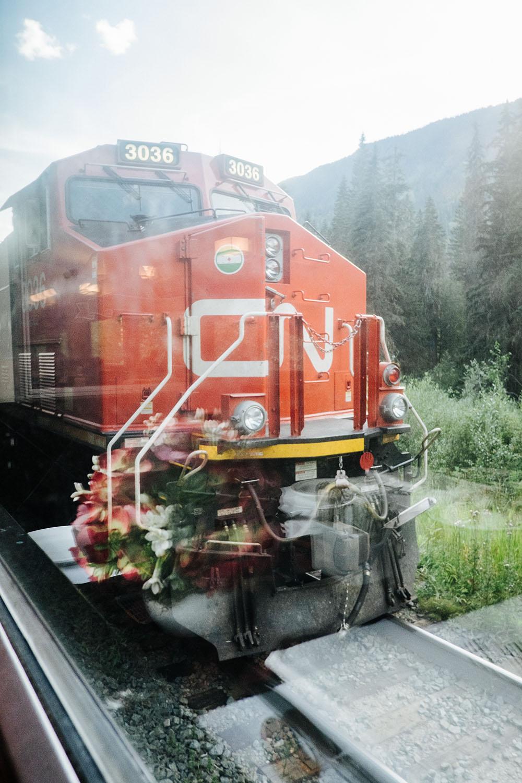 via rail-00041