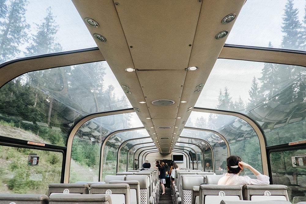 via-rail-00044