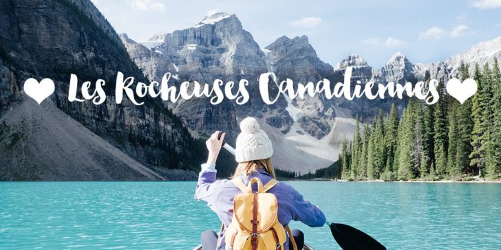 rocheuses-canadiennes