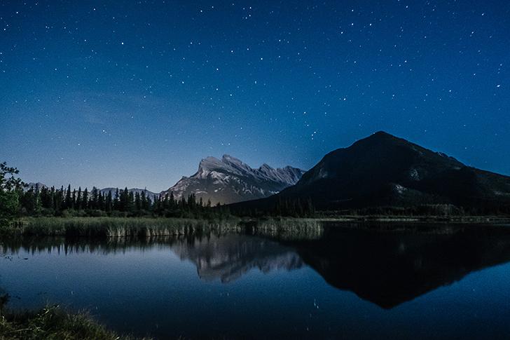 stars-canada