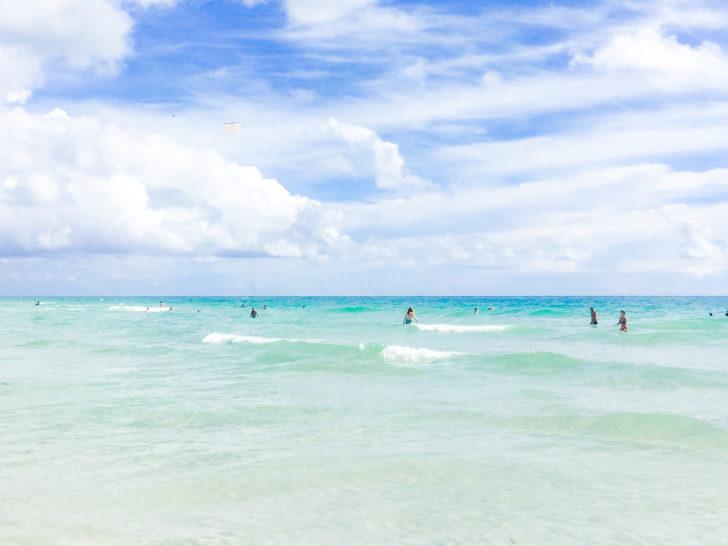 miami-beach-7