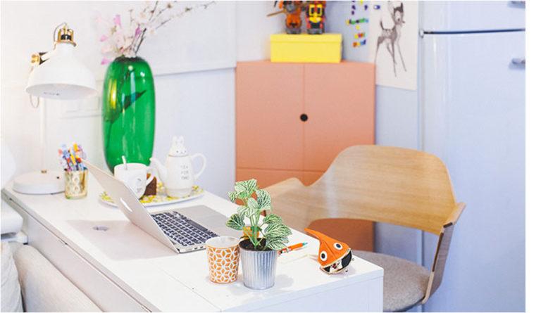 Comment organiser sa maison superbe comment bien - Organiser sa maison rangement ...