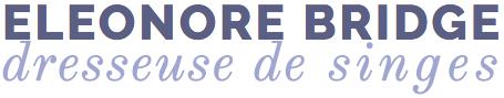 Blog lifestyle, organisation, décoration