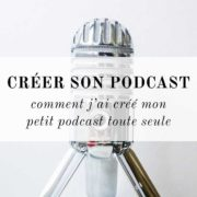 Creer Un Podcast