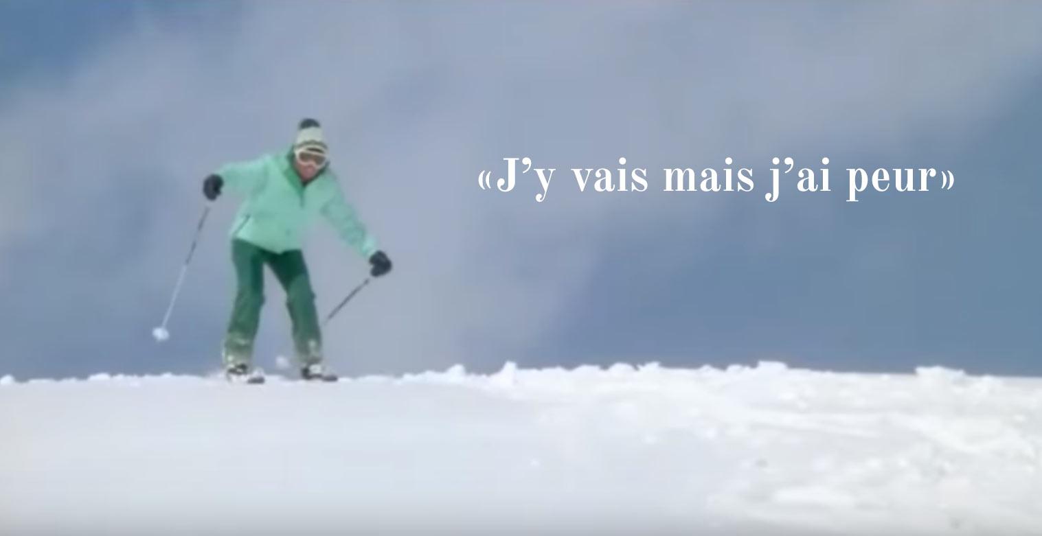 Balasko J Y Vais Mais J Ai Peur