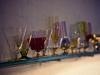 champain-glasses