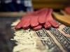 gants-anvers