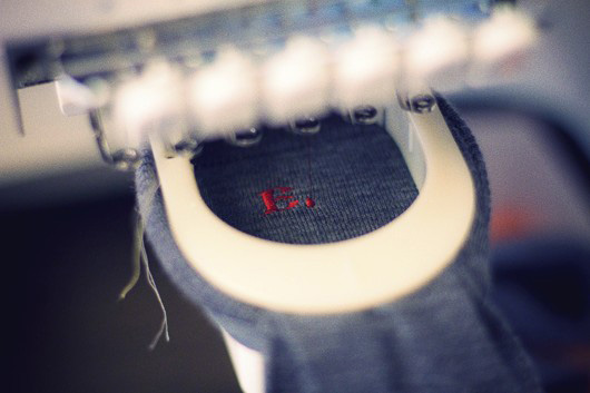 01initials-embroidery.jpg