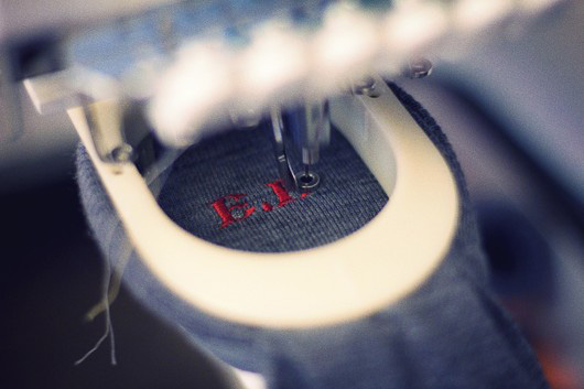 04embroidery-initials-tabio.jpg