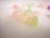 green-jelly-beans.jpg