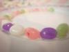 jelly-beans.jpg