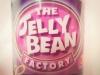 the-jelly-bean-factory.jpg