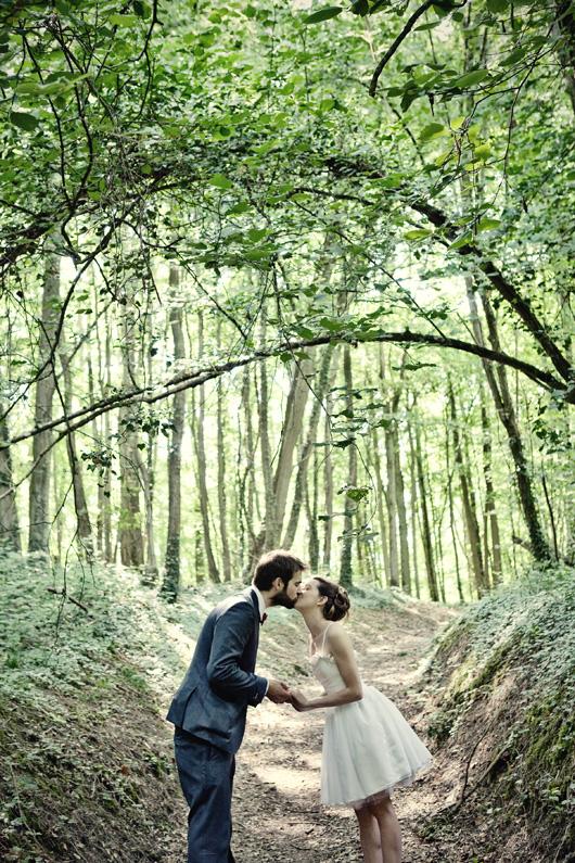wedding blog 05-maries-baiser