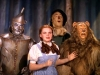 the_wizard_of_oz-306
