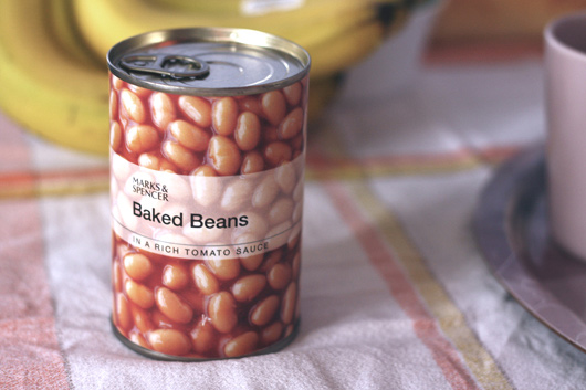 baked-beans-can
